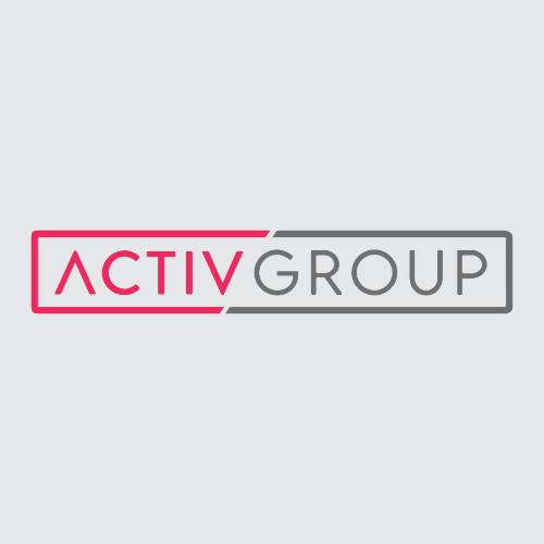 ACTIV GROUP