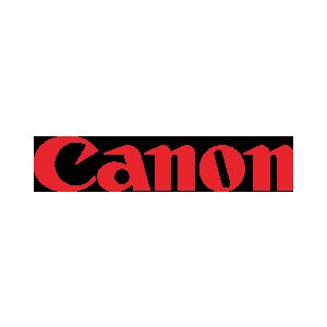 Canon Australia Pty Ltd