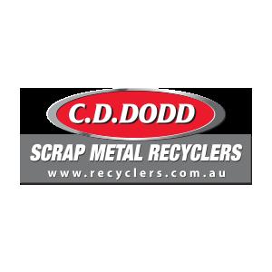 C.D. Dodd