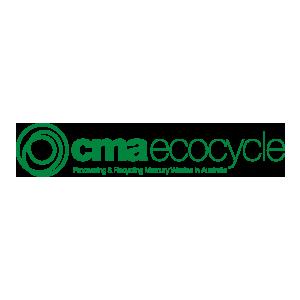 CMA Ecocycle