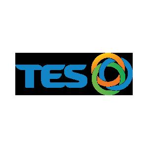 TES-AMM Australia & New Zealand