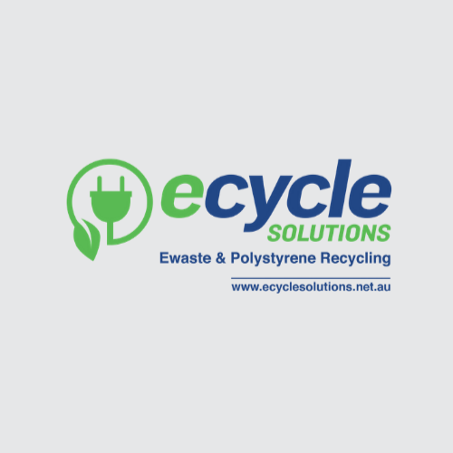 Ecycle Solutions Pty Ltd