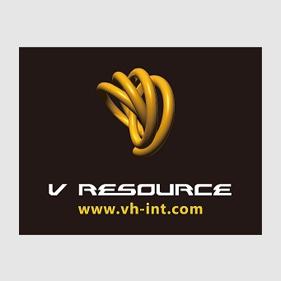 V Resource