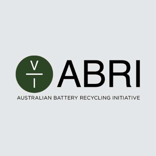 Australian Battery Recycling Initiative