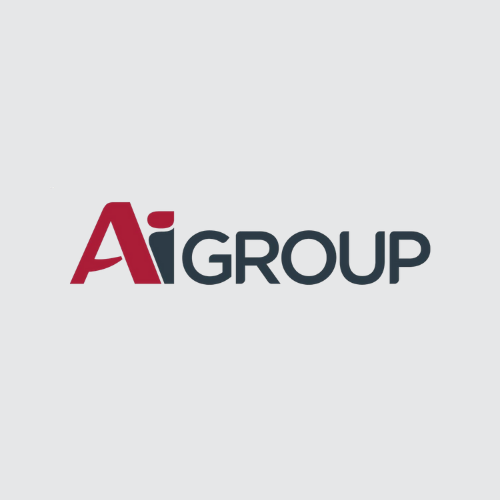 Australian Industry Group
