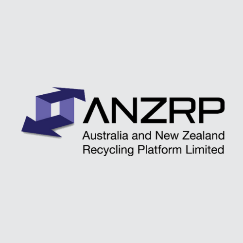 Australia and New Zealand Recycling Platform