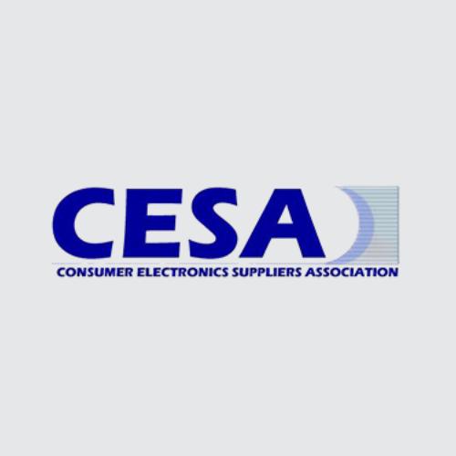 Consumer Electronics Suppliers Association (CESA)