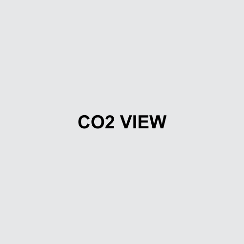 CO2 View