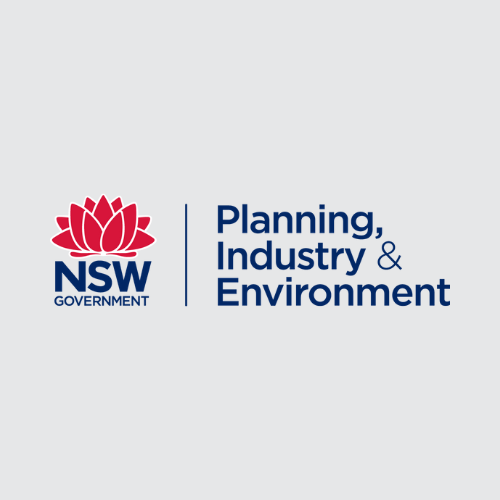 NSW Environmental Protection Authority