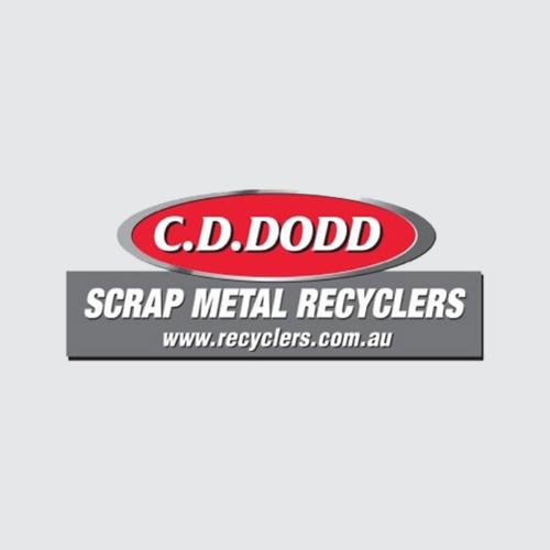 Dodd & Dodd Group Pty Ltd