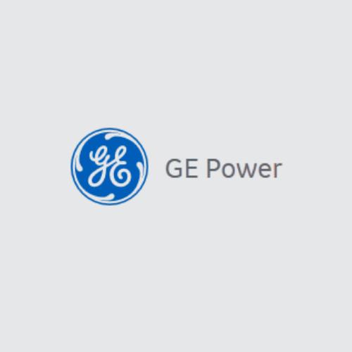 GE Power