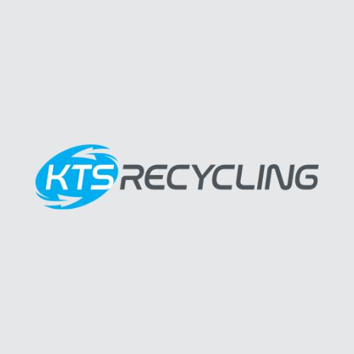 KTS Recycling