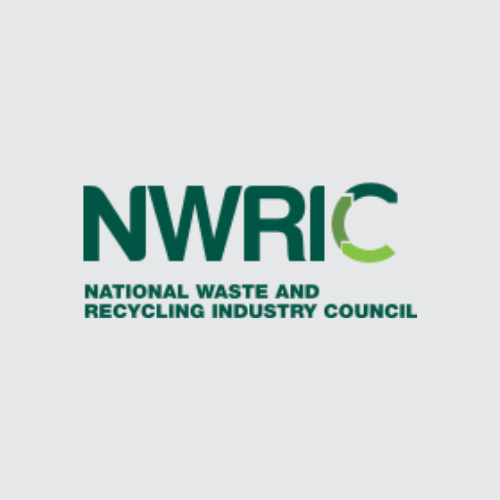 National Waste and Recycling Industry Council