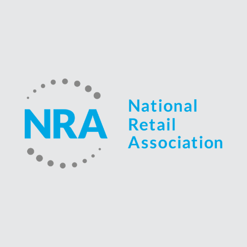 National Retailers Association