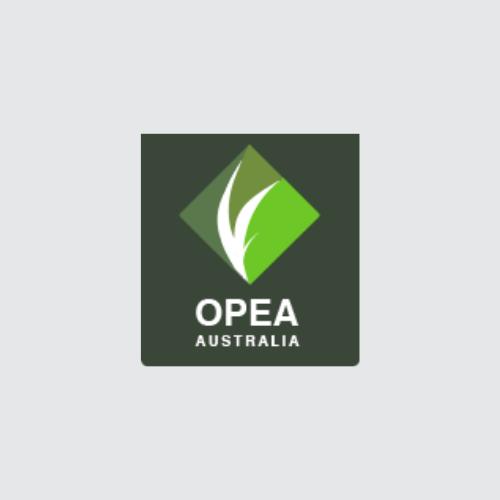 Outdoor Power Equipment Association