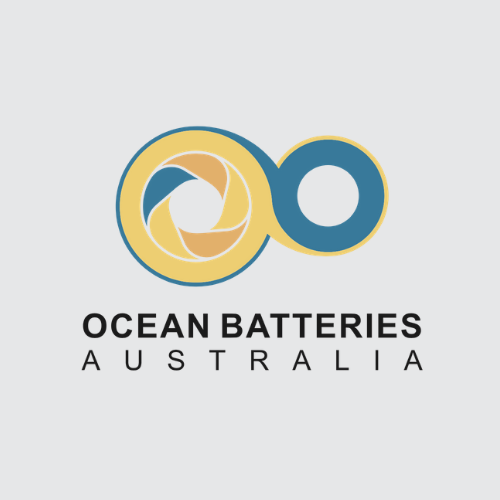 Ocean Batteries