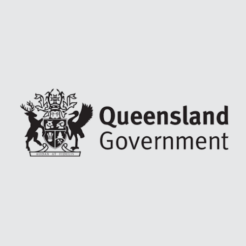 QLD Department of Environment & Science