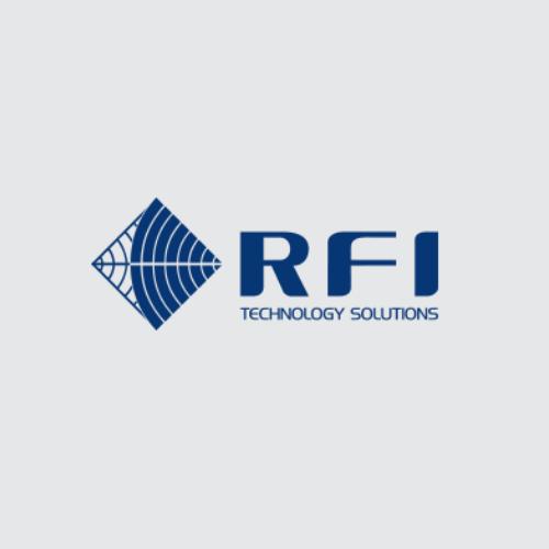 RF Industries Pty Ltd