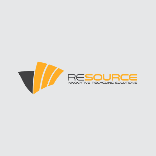 ReSource Pty Ltd
