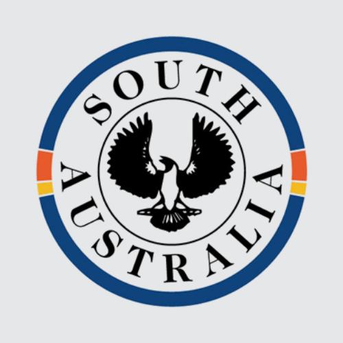 South Australia Environmental Protection Authority