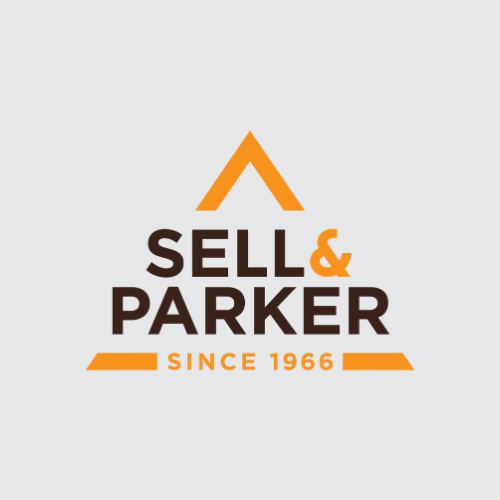 Sell & Parker