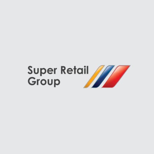 Super Retail Group (BCF, Supercheap)