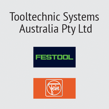 Tooltechnic Systems (Aust) Pty Ltd