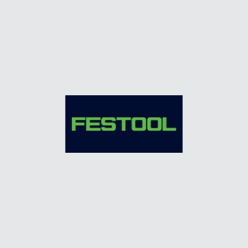 Tooltechnic Systems (Aust) Pty Ltd