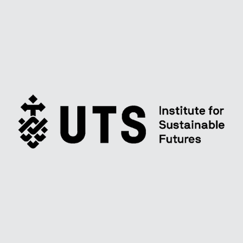 Institute for Sustainable Futures