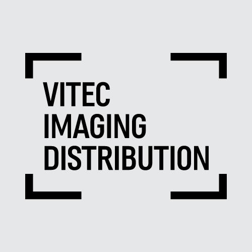 Vitec Imaging Distribution (Adeal)