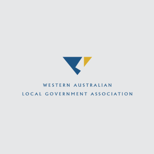Western Australian Local Government Association (WALGA)
