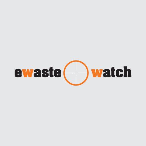 eWaste Watch Institute