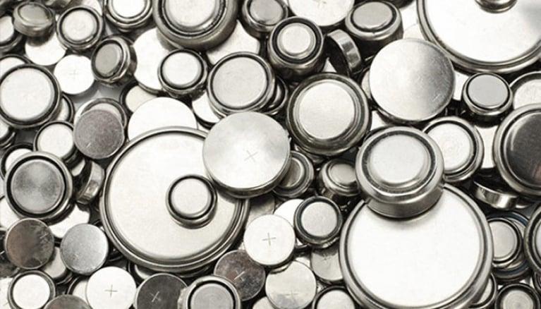 Button Battery Advisory Group
