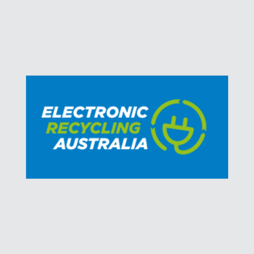 Electronic Recycling Australia