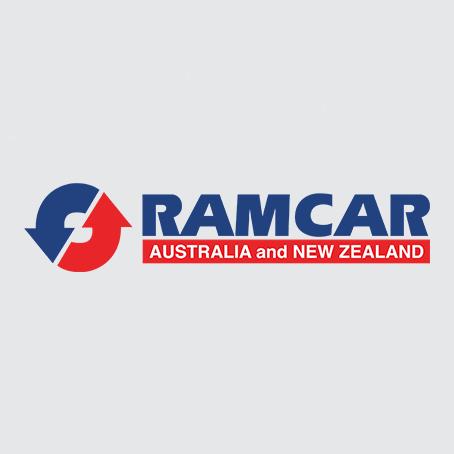 Ramcar Australia and New Zealand