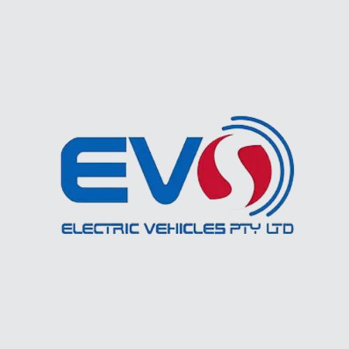 Electric Vehicles Pty Ltd