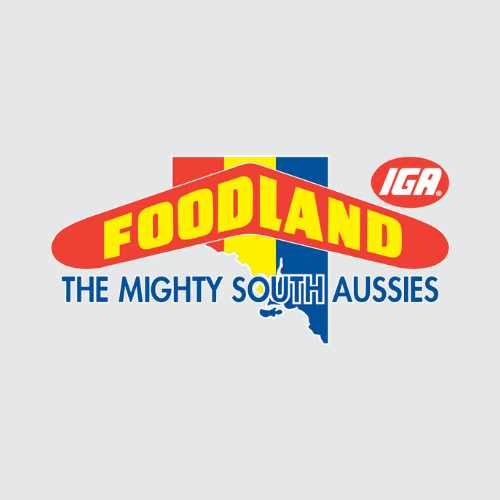 Foodland Supermarkets