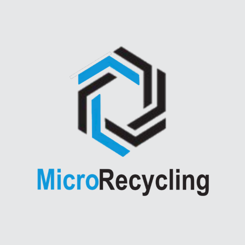 Micro Recycling