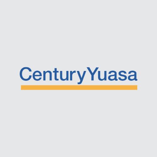 Century Yuasa