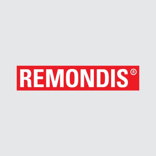 Remondis Australia
