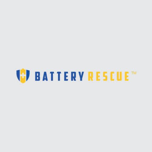 Battery Rescue Australia Pty Ltd