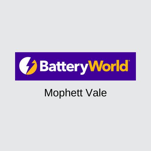 Battery World Morphett Vale