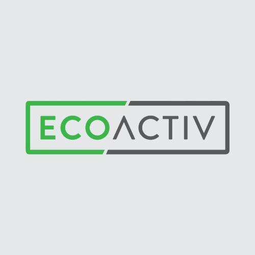 Eco Activ