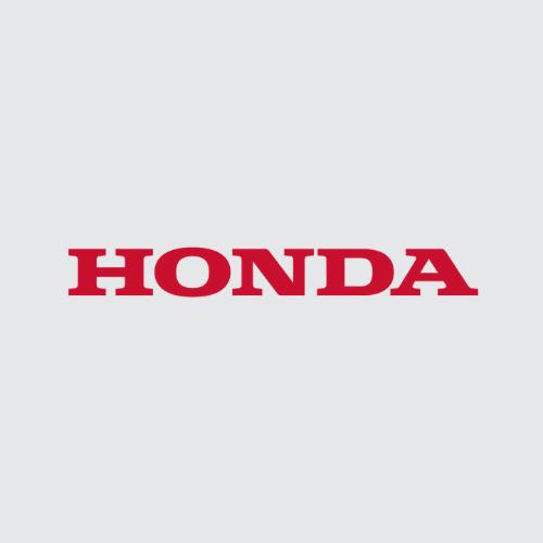 Honda Australia Motorcycle & Power Equipment Pty Ltd