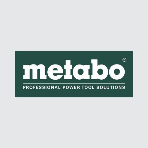 Metabo Pty Ltd