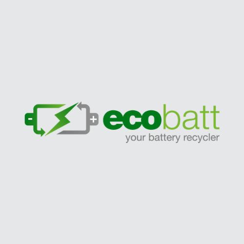 EcoBatt