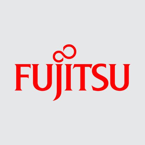 Fujitsu Australia Limited