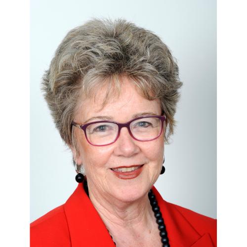 Margaret Donnan