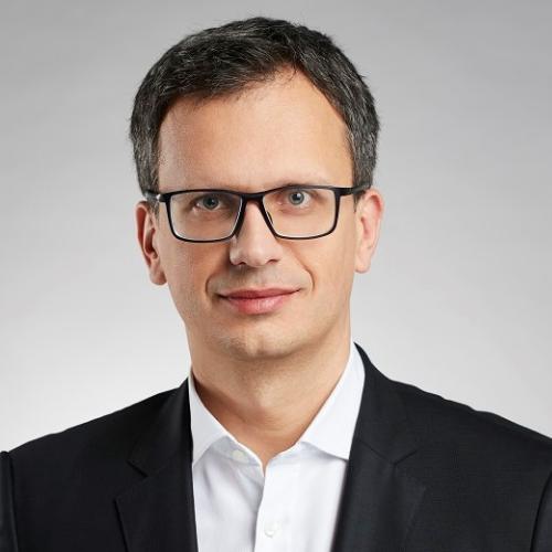 Mariusz Surmacz