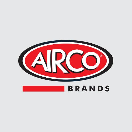 Airco Fasteners Pty Ltd